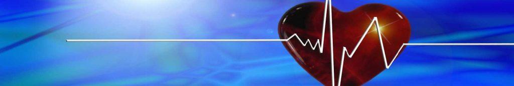 overgewicht en hart- en vaatziekten