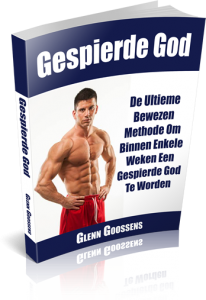 gespierde god download
