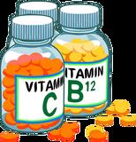 beste supplementen voor spiermassa