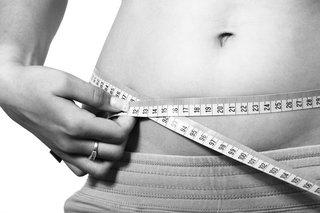 afvallen door ketogeen dieet
