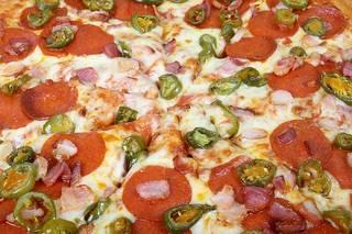 wat wel en niet eten bij ketogeen dieet
