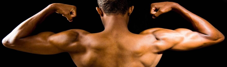 thuis biceps trainen