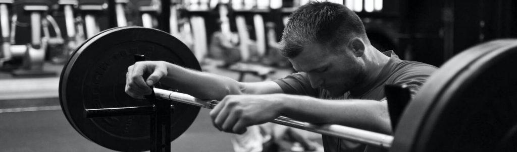 Fitness schema spiermassa 4 dagen